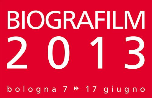 Biografilm Festival alla Garbatella
