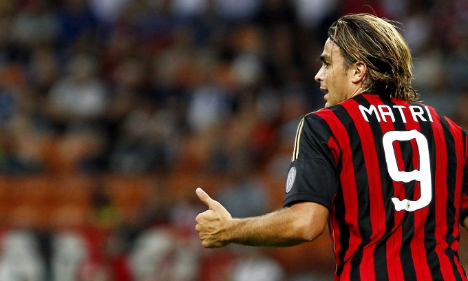 Milan di misura contro la Sampdoria, decide Birsa