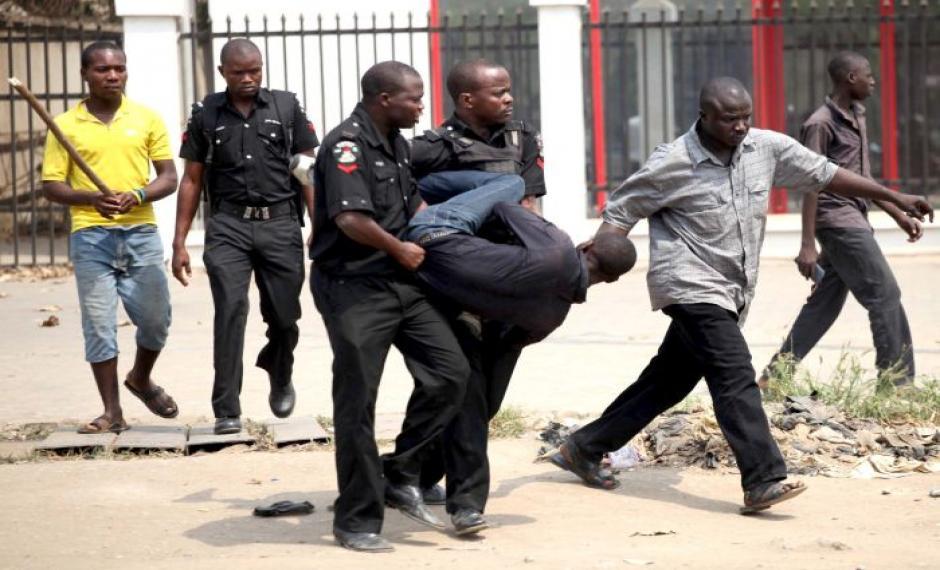 Nigeria: un attacco in una scuola provoca almeno 40 morti