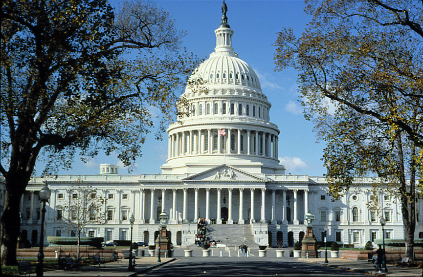 Stati Uniti: ultimi giorni per evitare la paralisi del governo