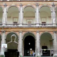 Collegio Romano e Galileo