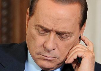 Decadenza Berlusconi: si allarga il fronte favorevole al voto palese