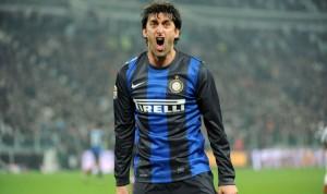 E' un'Inter esagerata: 7-0 al Sassuolo. Doppietta anche per Milito.