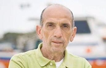 Liberato Domenico Quirico