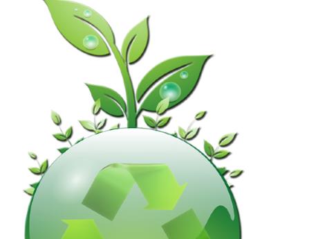 In Corso Buenos Aires la Festa del Riciclo e della Sostenibilità Ambientale