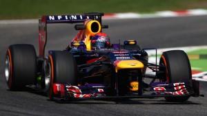 GP-Monza-F1-2013-Sebastian-Vettel