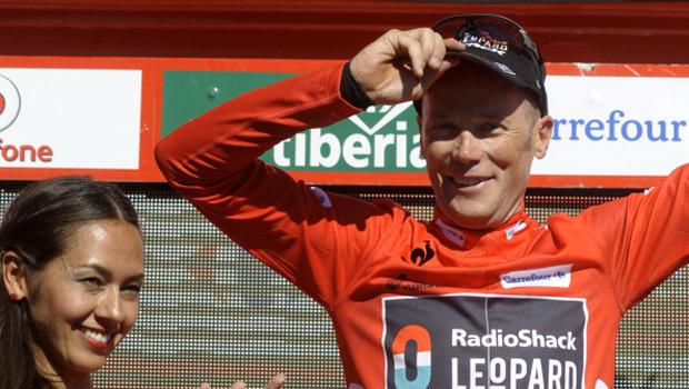 Vuelta a España: a Madrid trionfa Matthews. Horner può festeggiare!