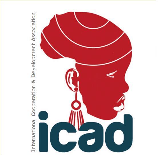 Via al 1° corso base di Cooperazione & Sviluppo Internazionale organizzato dall'ICAD