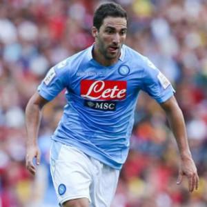 Troppo Napoli per questo Milan, a San Siro finisce 1-2