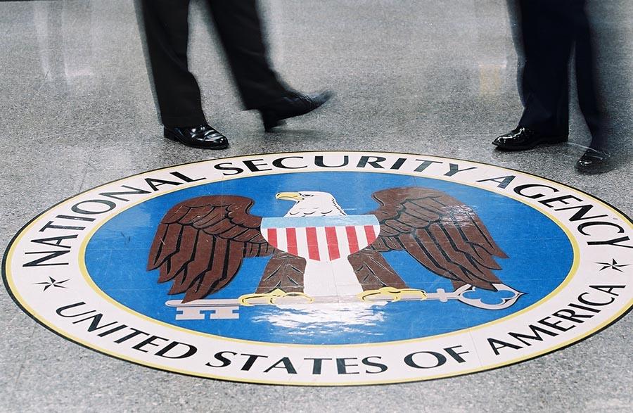 Stati Uniti: la NSA può decodificare le comunicazioni criptate online