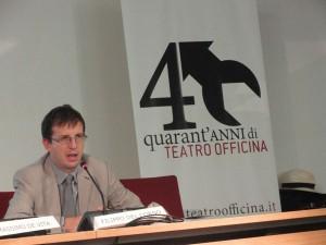 Presentazione-Teatro-Officina---Filippo-del-Corno