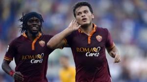 Roma-Verona-3-0