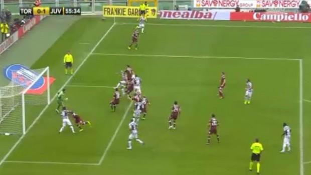 Alla Juve basta Pogba: il derby è bianconero