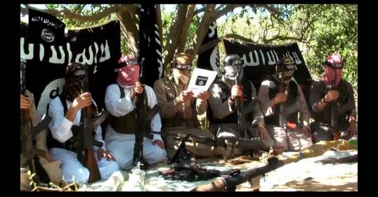 Cresce l'attività jihadista nel Sinai