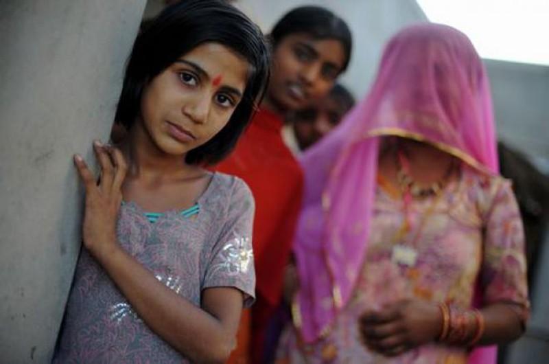India: minorenne condannato alla pena massima per stupro