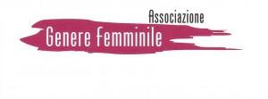 associazione genere femminile