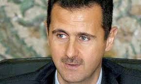 Siria: Damasco fornisce la lista di armi chimiche