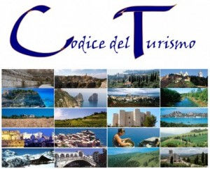 codice-del-turismo