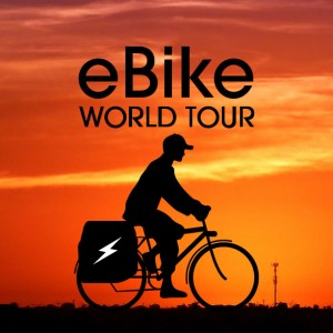 eBike-World-Tour