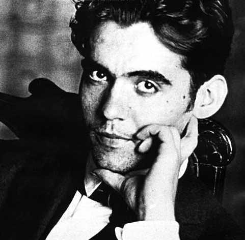 115 anni di Garcia Lorca: quando la violenza della società vuole cancellare la differenza