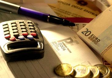 Decreto Istruzione: le novità in materia di fiscalità immobiliare