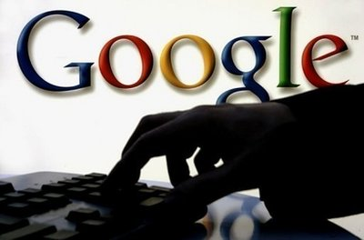 Google no limit: adesso si schiera contro le malattie e l'invecchiamento con il progetto Calico