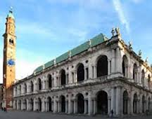 basilica vicentina