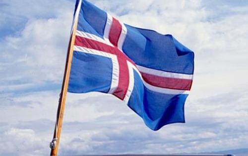 Islanda: il paese si rifiuta di aderire all'UE
