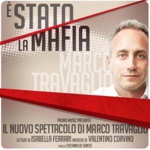 marco_travaglio_e__stato_la_mafia