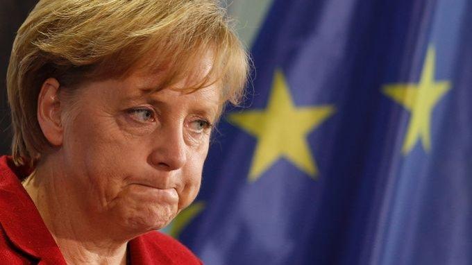 Germania: il paese potrebbe essere responsabile dell'attacco chimico di Damasco