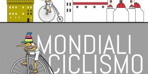 mondiali-ciclismo-pinocchio