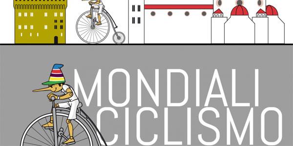 Toscana 2013: Tony Martin ancora padrone della Cronometro. Domenica la prova in linea: tutti contro Cancellara!