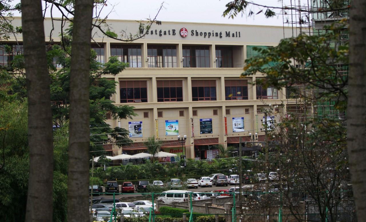 Westgate Mall, Shabaab attacca Nairobi: 'La polizia ha ucciso 137 ostaggi'