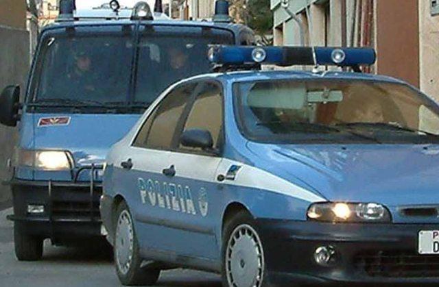 Mafia: brillante operazione della Polizia e Dda di Milano. Otto gli Arrestati. Elogi del gruppo M5S