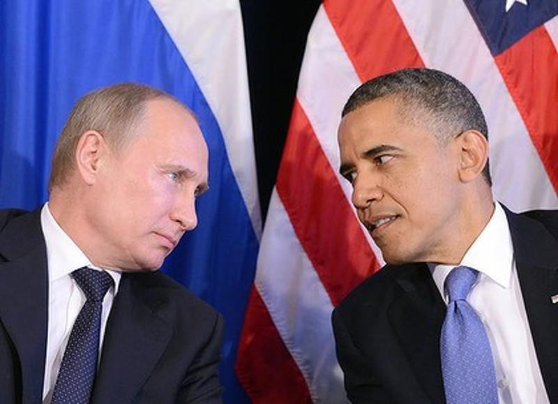 Siria, via libera del Senato Usa: Obama pronto all'attacco. Nave militare italiana verso il Libano