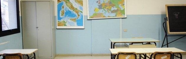 Unione Studenti di Perugia denuncia questionario omofobo in un liceo. Chiesto l'intervento del ministro