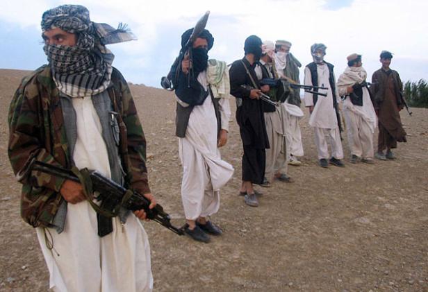 Afghanistan: attaccato il consolato Americano