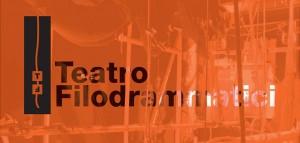 teatro-Filodrammatici