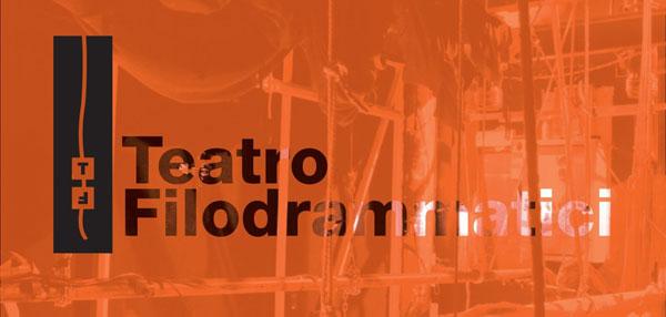 Teatro Filodrammatici: una tessitura di linguaggi policromi per la stagione 2013/2014