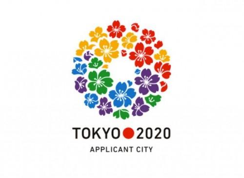 Tokyo ospiterà le Olimpiadi del 2020