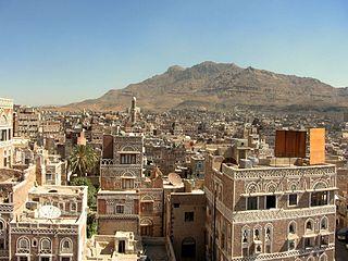 Yemen: morta dissanguata a 8 anni dopo la prima notte di nozze