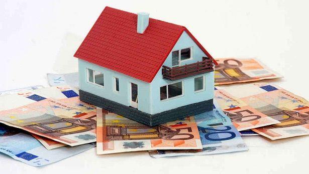 Legge di Stabilità: focus sulle novità in materia di fiscalità immobiliare