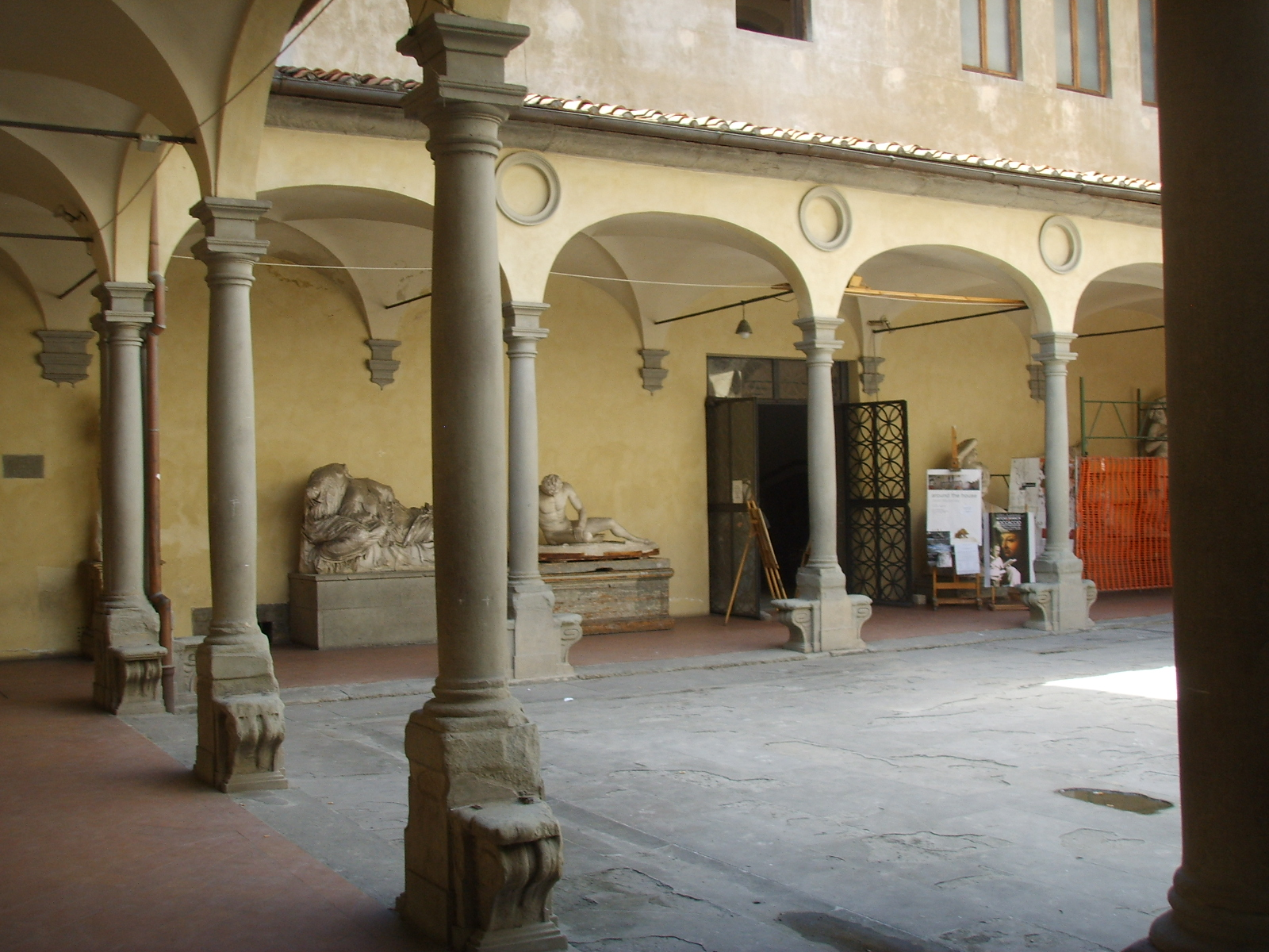 La Conferenza dei Direttori elegge i nuovi vertici delle Accademie di Belle Arti