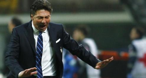 Il Torino ferma l'Inter nel finale