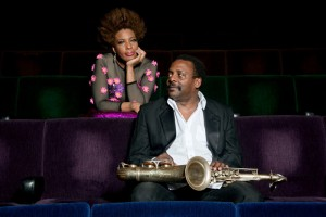 David-Murray-&-Macy-Gray2