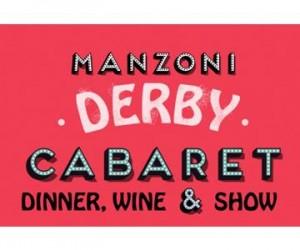 Derby Cabaret