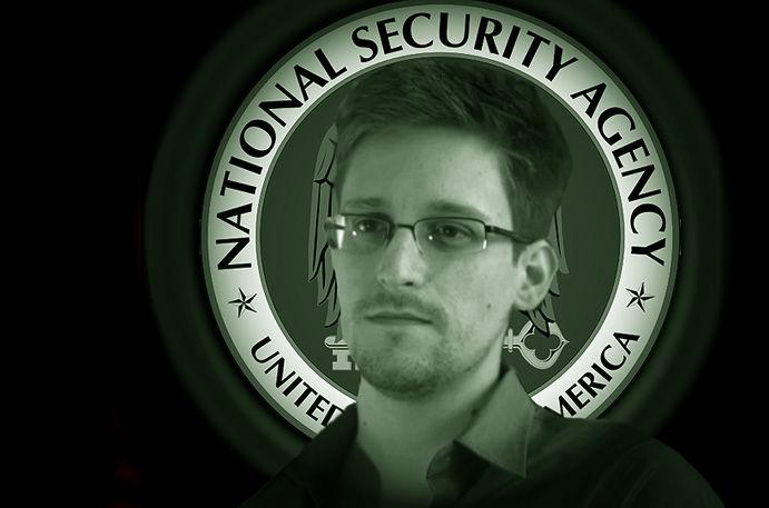 Russia: Snowden avvisa dei pericoli per la democrazia in un  video apparso su Wikileaks