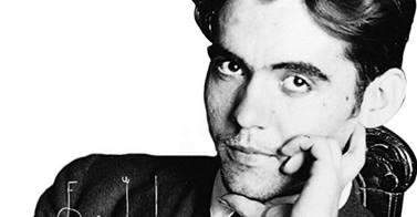 In scena al Teatro SalaUno di Roma l'ultimo capolavoro della trilogia di drammi di Federico Garcia Lorca