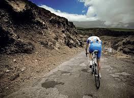 "Ryder Hesjedal si confessa: ""ho assunto doping 10 anni fa"""