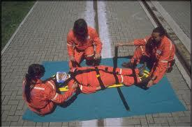 Chieti: campagna viva 2013 promossa dall'Italian Resuscitation Council